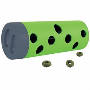Snack roll 6/5 x 14cm