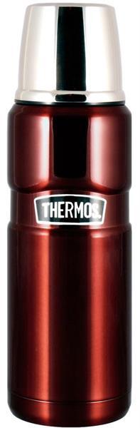 Termos King 0,5l copper
