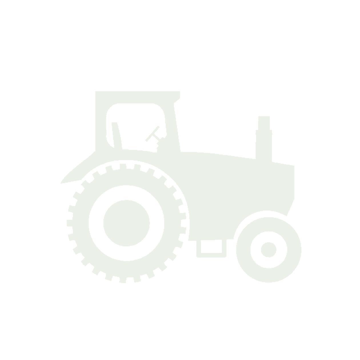 1210128, traktor, lysegrønn
