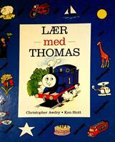 Lær med Thomas