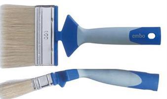Pensel EMBO Skaftpensel-IDEAL  70 mm