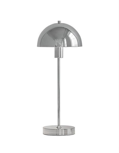 Bordlampa Vienda krom Herstal