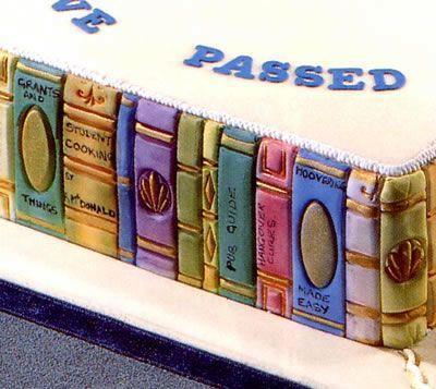 """""""Book Ends Embosser"""""""