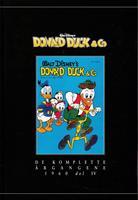 Donald Duck & Co - De komplette årgangene 1960 del