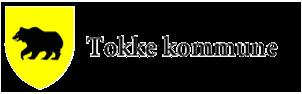 Klikk på logoen for å kome til heimesida