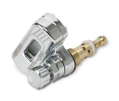 DeVilbiss DGi PRO pod / Digital manometer