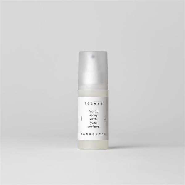 Tangent Yuzu Fabric Spray