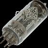 DAF91 rør, brukt
