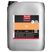 Casco Primer VD (600 kg/pall)