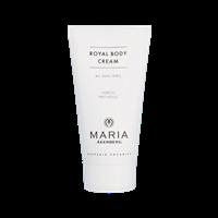 Royal Body Cream 30 ml - 50% kort datum