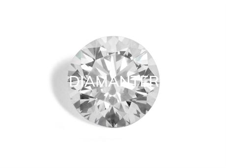 Diamanter, MSJ Juveler