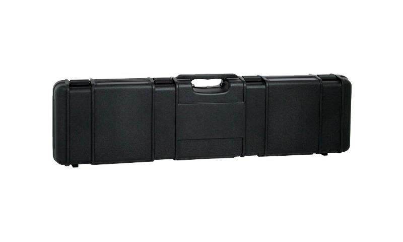 Negrini våpenkoffert m/lås