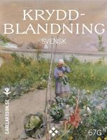 Kryddblandning svensk