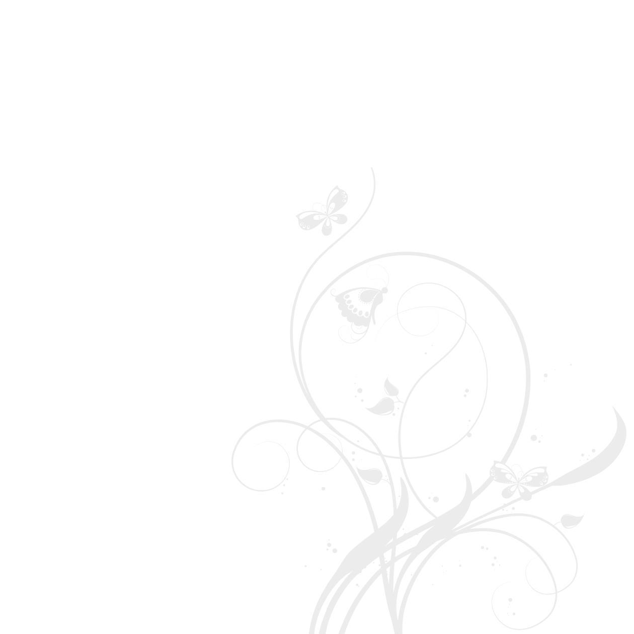 1210094, sommerfugler, lysegrå