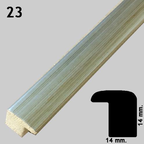 Greens rammefabrikk as 23