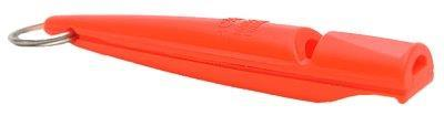 Acme Visselpipa Orange 210