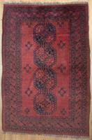 323 Afghan Farukh 211 x 145