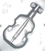 Plastform Fiolin