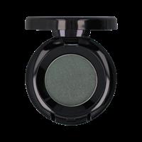 Eyeshadow Petrol Green - utågende - 50%