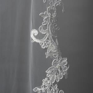 S140-075/1/Soft Ivory