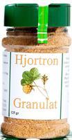 Granulat Hjortron 125g krydd