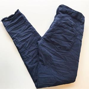 Piro Jeans, Blue