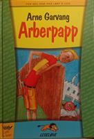 Arberpapp