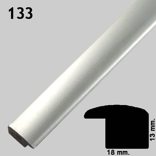 Greens rammefabrikk as 133