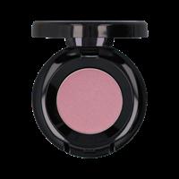 Eyeshadow Shiny Pink