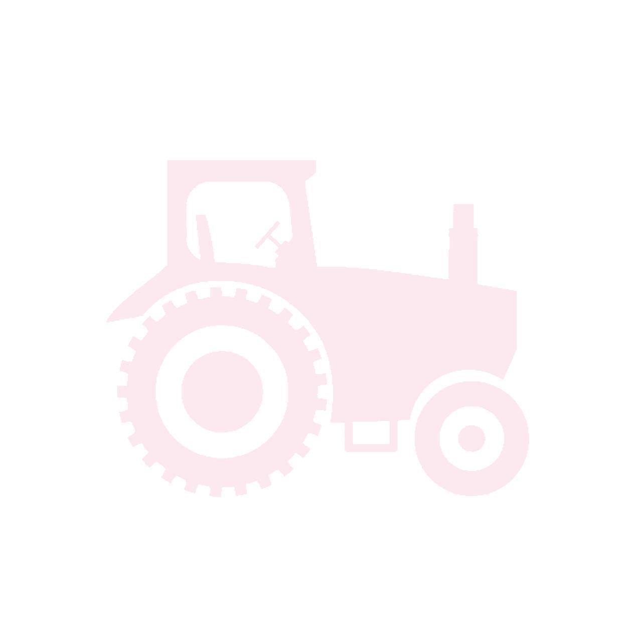 1210130, traktor, rosa