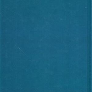 Ole Aleksander får to venner (2 bøker i 1)