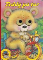 Teddy på tur