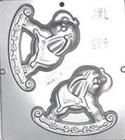 Plastform Elefant 614