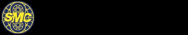 www.svmc.se