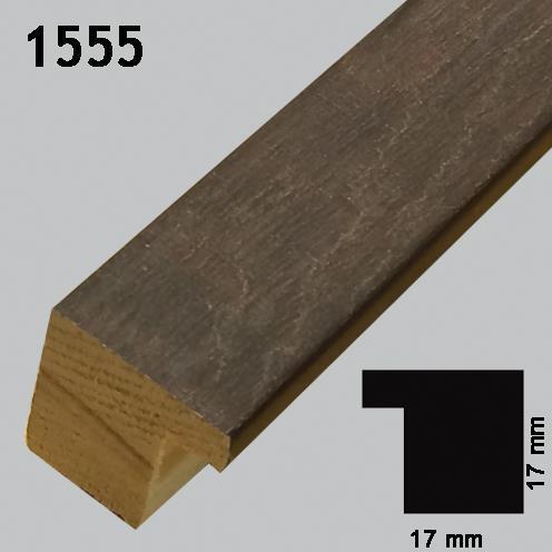Greens ramme 1555