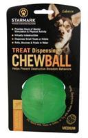 Starmark chewball M