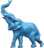 FI Silikonform Elefant (A169)