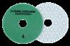 Hybrid Keramikk P4 - Grønn