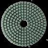 Apix 100 #3000 Brun / Velcro