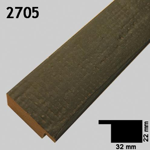 Greens rammefabrikk 2705