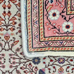 70347 Indo-Tabriz 195 x 100