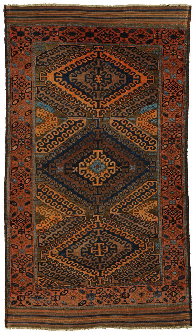 324 Baluch 1,50 x 1,00