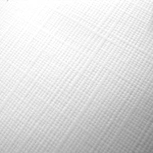 Konfirmation 17x23 linne neutral