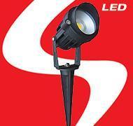 Spotlight led 6W Bolthi