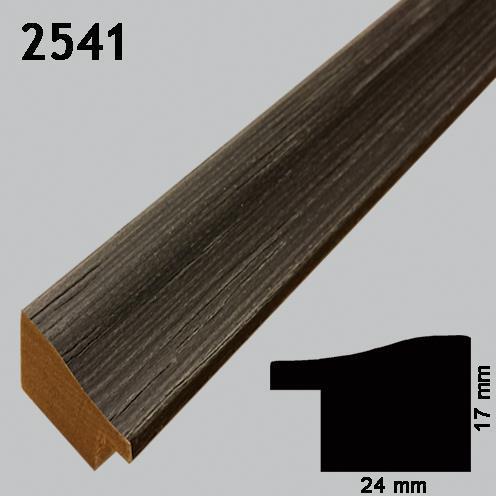 Greens rammefabrikk ramme 2541