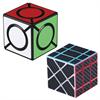 Brain Games Trouble Cube