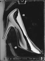 Plastform Stilettsko 3D LP