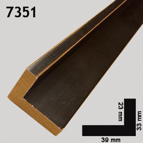 Greens rammefabrikk ramme 7351