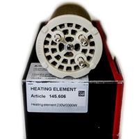 Leister 145.606 - 230 V/3300W