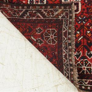 70250 Shiraz 126x 85